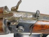 D.B. Wesson Fire Arms Co. RARE - 7 of 21