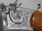 D.B. Wesson Fire Arms Co. RARE - 8 of 21