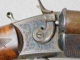 D.B. Wesson Fire Arms Co. RARE - 10 of 21