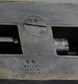 Remington Whitmore Lifter Model 1874 10 Gauge Grade 2 - 14 of 15