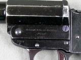 German Walther Model 1928 Heeres Flare Pistol - 3 of 5