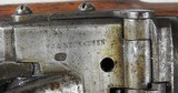Swiss Military Conversion 63/1867 Trapdoor Rifle - 10 of 11