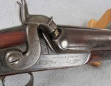 Hollis & Sheath 10 Gauge Double Engraved - VERY GOOD CONDITION - 1 of 10