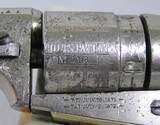 "Colt 3 ½"" Round Barrel Type 5 - 5 of 10"