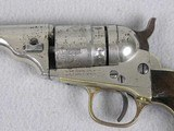 "Colt 3 ½"" Round Barrel Type 5 - 3 of 10"