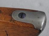 U.S. Model 1866 Allen Conversion, 50-70 Government - VERY FINE CONDITION - 13 of 18