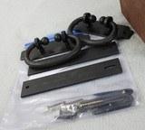 Coehorn Civil War Replica Mortar Kits, You Finish - 3 of 4