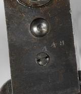 """S&W #2 Army 5"""" 32 Rimfire Revolver - 7 of 11"""