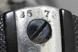 """Colt Lightning Cased Etched Panel2 1/2"""" Barrel 38 - 10 of 12"""