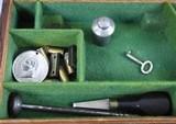 """Colt Lightning Cased Etched Panel2 1/2"""" Barrel 38 - 3 of 12"""
