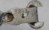 Marlin Standard 1878 Pocket 38 Centerfire - 7 of 8