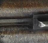 J.P. Clabrough & Bro. 10 Gauge Hammer Gun - 19 of 22