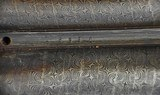 J.P. Clabrough & Bro. 10 Gauge Hammer Gun - 18 of 22