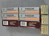 Mauser Ammo 7.63, 415 Rounds Total Plus 4 Mauser Stripper Clips - 3 of 5