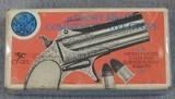 Navy Arms 41 Short Rimfire Ammo