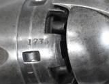 Metropolitan Arms Co. Police Model Revolver 36 Caliber - 6 of 9