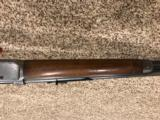 Winchester 64CAL.25-35