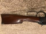 Winchester 1894 32-40 high condition - 5 of 15