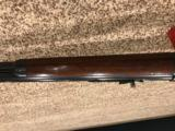 Winchester 1894 32-40 high condition - 11 of 15