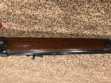 Winchester 1894 32-40 high condition