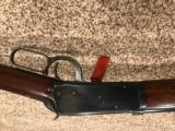 Winchester 1894 32-40 high condition - 13 of 15
