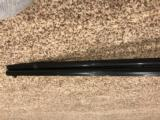 Winchester 1894 32-40 high condition - 7 of 15