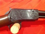Winchester Model 62A - 3 of 11