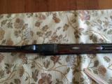 Joseph Curry Birmingham20 GA. English Double ( EXCELLENT WOODCOCK , QUAIL AND PHEASANT GUN) - 10 of 13