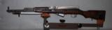 SKS, Chinese - 1 of 6