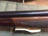 BROWNING A-BOLT II MEDALLION 300WSM NIB - 8 of 12
