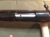 BROWNING A-BOLT II MEDALLION 300WSM NIB - 9 of 12