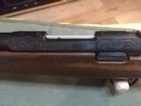 BROWNING A-BOLT II MEDALLION 300WSM NIB - 6 of 12