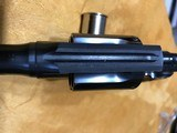 COLT POLICE POSITIVE SPECIAL 38 caliber - 4 of 15