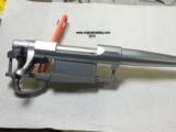 Metaloy Hard Chrome Plating Firearms Refinishing Services - 6 of 12