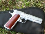 Metaloy Hard Chrome Plating Firearms Refinishing Services - 1 of 12