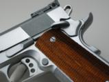 Metaloy Hard Chrome Plating Firearms Refinishing Services - 5 of 12