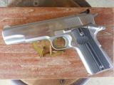 Metaloy Hard Chrome Plating Firearms Refinishing Services - 7 of 12