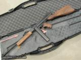 """Thompson / Auto Ordnance 1927A1 """"Tommy Gun"""" New In Box - 3 of 6"""
