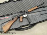 """Thompson / Auto Ordnance 1927A1 """"Tommy Gun"""" New In Box - 1 of 6"""