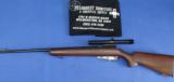 Browning T Bolt T-1 .22LR - 5 of 8
