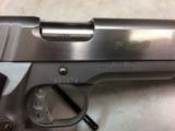 Para USA - Para Hi-Cap - Model P18-9 Match Grade Pro Custom Competition w/ Wilson Combat trigger job. - Model PX189S - 4 of 5