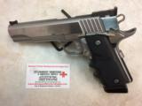 Para USA - Para Hi-Cap - Model P18-9 Match Grade Pro Custom Competition w/ Wilson Combat trigger job. - Model PX189S - 2 of 5