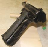 Ruger Mark 1 RST 4 - 3 of 3