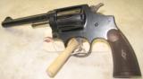 Eibar 32 20 Revolver