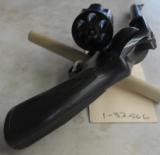 Eibar 32 20 Revolver - 2 of 4