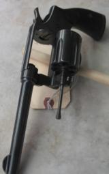 Eibar 32 20 Revolver - 3 of 4