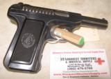 Savage 1907 .32acp