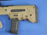 Israeli IWI Tavor SAR-B16 5.56/.223 cal - ALL COLORS AVAILABLE (Black, ODG, FDE) - 7 of 8