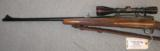 Winchester Model 70 7mm Magnum --- Leupold 3x9 - 3 of 6