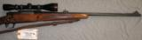 Winchester Model 70 7mm Magnum --- Leupold 3x9 - 6 of 6